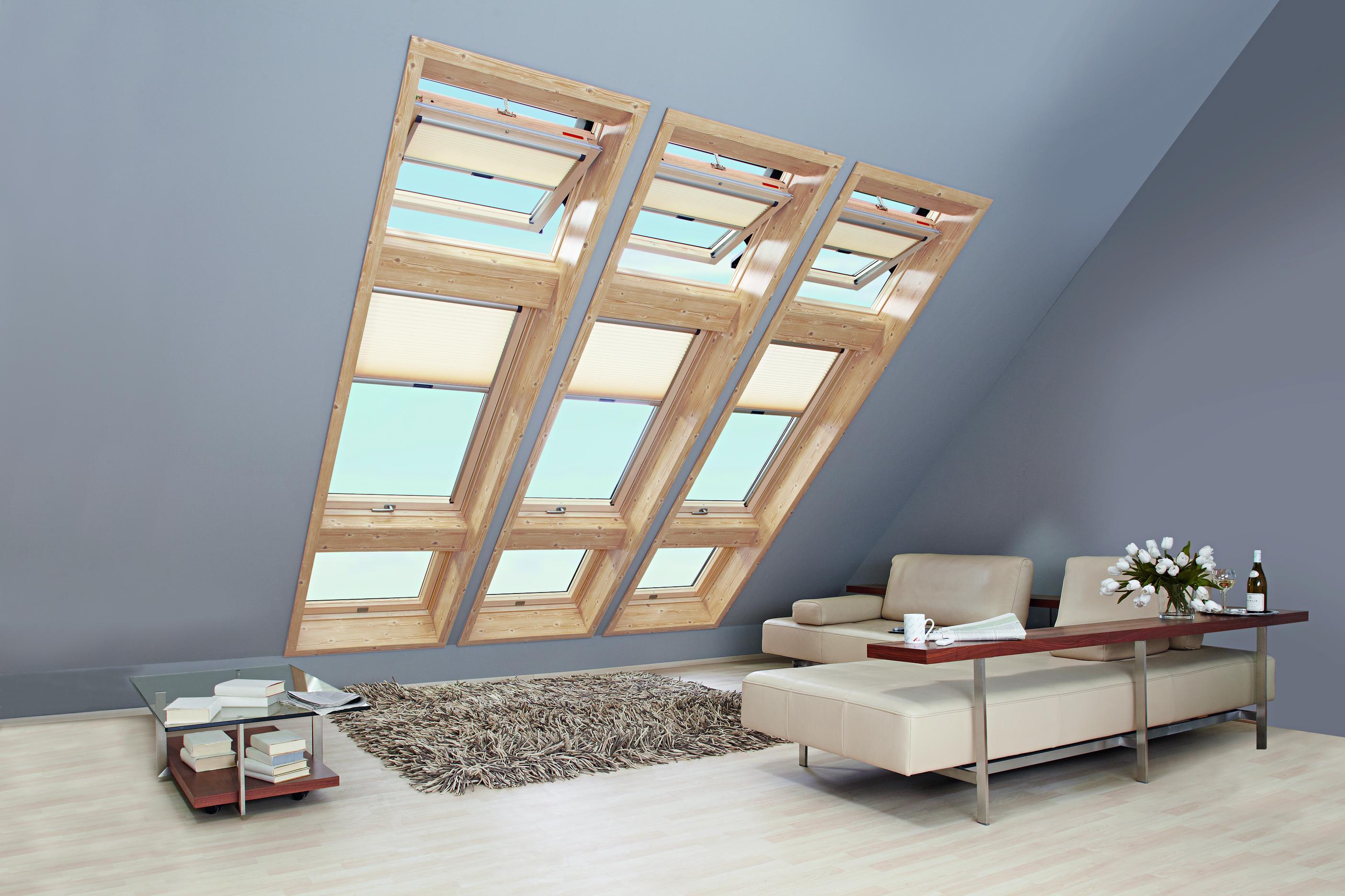 dachfenstertechnik toptec solution. Black Bedroom Furniture Sets. Home Design Ideas