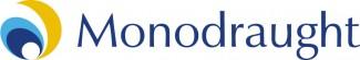 Monodraught